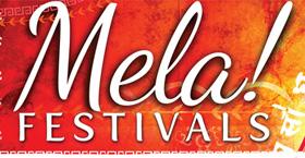 MELA! Festivals