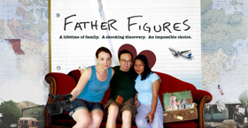 Father Figures Documentary