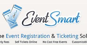 Event Smart