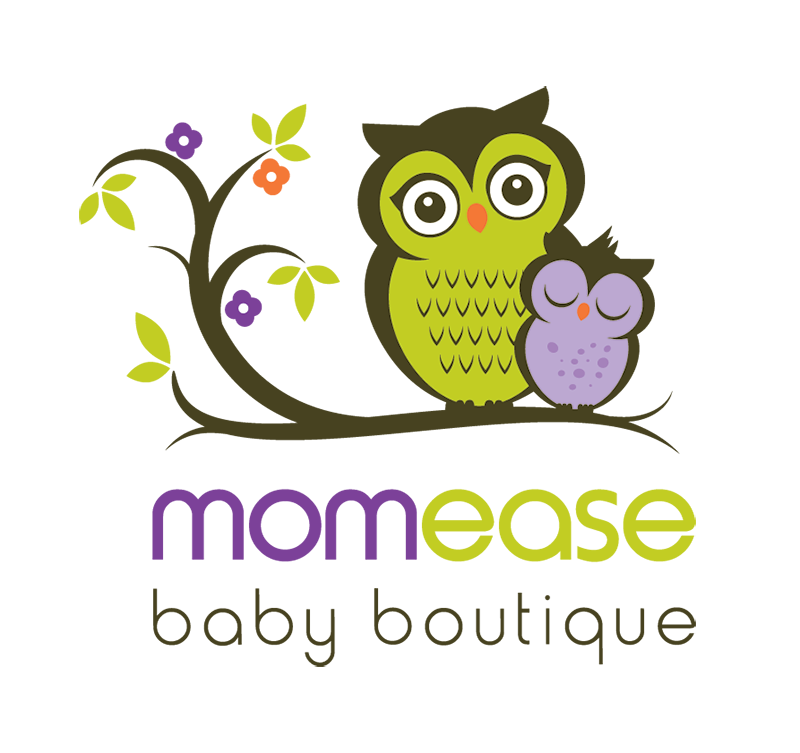 momease_logo_color